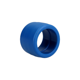 CUPLA H/H K10 40mm