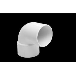 CODO 87º30 M/H 63mm