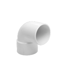 CODO 87º30 M/H 160mm