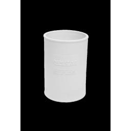 CUPLA LISA H/H 40mm