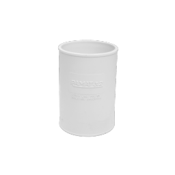 CUPLA LISA H/H 110mm