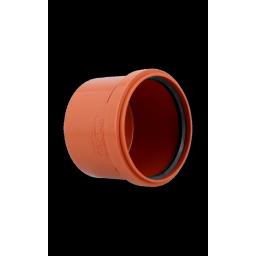 TAPA H 160mm