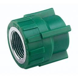 "TUBO INS. H TF/H D13 20x3/4"""