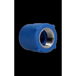 "TUBO INS. H TF/H K13 32x1/2"""