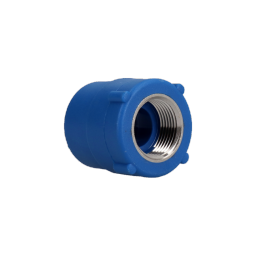 "TUBO INS. H TF/H K13 90x3"""
