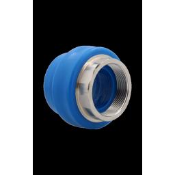 "TUBO INS. H TF/M K14 40x1 1/4"""