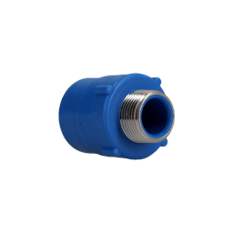 "TUBO INS. M TF/H K11 20x1/2"""