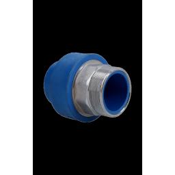 "TUBO INS. M TF/M K12 32x1/2"""
